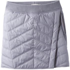 Prana Diva Wrap Skirt Dame Vapor